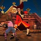 Corey Burton in Kinect Disneyland Adventures (2011)