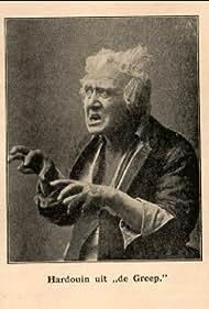 Louis Bouwmeester in De Greep (1909)