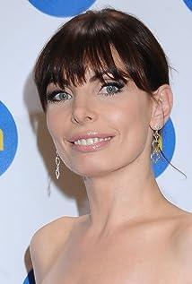 Agnieszka Dygant Picture