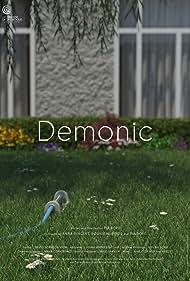 Demonic (2018)