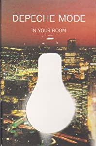 Downloading full movies Depeche Mode: In Your Room [1280x960]