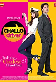 Challo Driver (2012) Full Movie Watch Online Download thumbnail