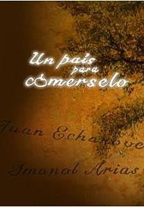 Comedy movies videos download Tarragona - Tierras del Ebro by none [720x1280]