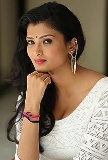 Ishita Vyas Picture