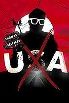 UXA - Thomas Seltzers Amerika