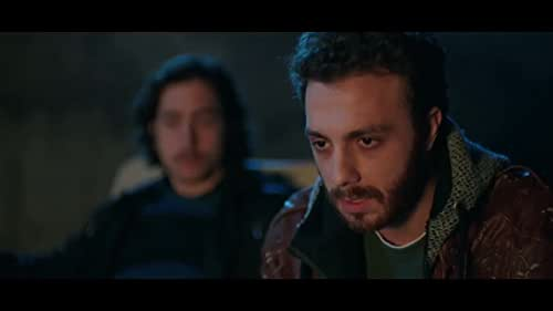 Alem-i Cin 2 - In theaters 2019, May 3,  The police is in search of the mystery case behind the disappearance of a girl which occurred a while ago. Salih Hodja is the main suspect behind the girls' disappearance since that he was the only one at the scene. There turns out to be similarities between the events that Salih Hodja is speaking of and the paranormal events that are happening to the officer Yakup's son Yusuf. Yusuf is now under the attack of the jinns. The officer Yakup has to make a very tough decision now between Salih Hodja who is suspect and the nightmare that his son is going through.
