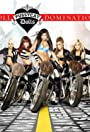 The Pussycat Dolls Feat. Missy Elliott: Whatcha Think About That