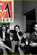 Maroon 5: Misery