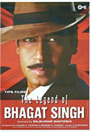 Pdf books bhagat singh