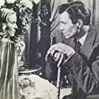 James Mason and Ann Todd in The Seventh Veil (1945)