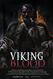 Viking Blood (2019)