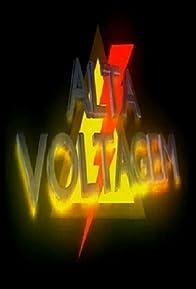 Primary photo for Alta Voltagem