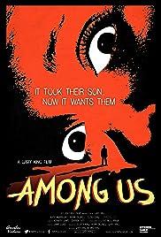 Among Us (2017) 720p