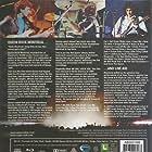 Queen Rock Montreal & Live Aid (2007)