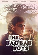 The Boabab Boys