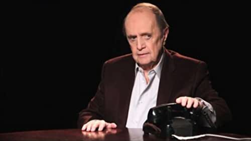 Bob Works In Customer Service Trailer for The Bob Newhart Show: The Complete Series
