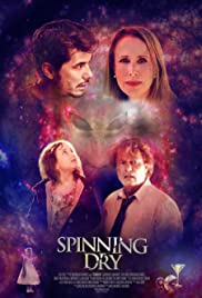 Spinning Dry Poster