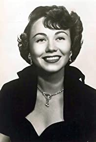 Primary photo for Connie Haines
