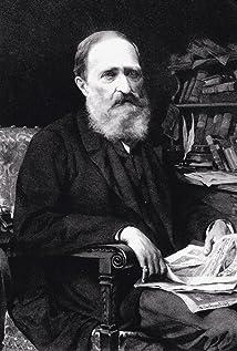 Józef Ignacy Kraszewski Picture