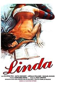 Linda (1981)