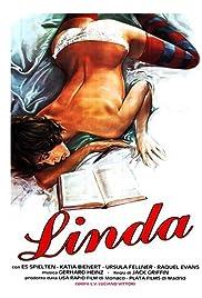 Linda (1981) film en francais gratuit