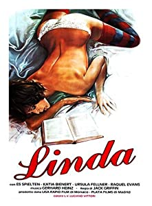 Latest comedy movies downloads Linda by Jack Smight [480x800]