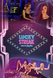 Lucky Streak Poster