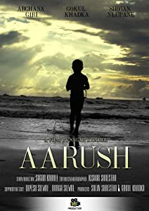 Movies videos free download Aarush by none [hd720p]