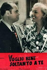 Voglio bene soltanto a te! (1946)