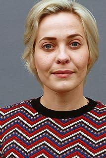 Elisabet Johannesdottir Picture