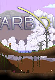 Starbound (Video Game 2016) - IMDb