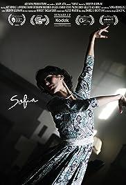 Sofia Poster