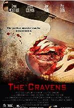 The Cravens