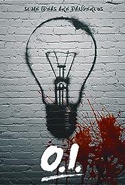 O.I. Poster