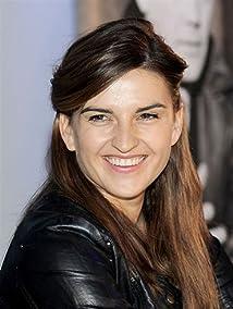 Magdalena Czerwinska