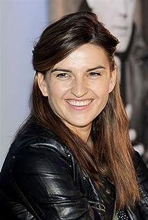 Magdalena Czerwinska Picture