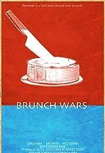 Brunch Wars