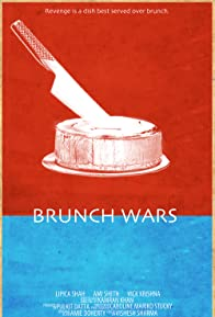 Primary photo for Brunch Wars