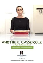 Another Casserole