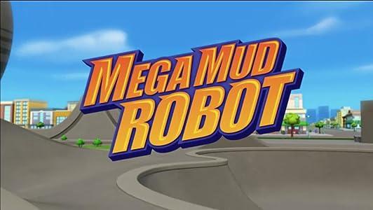 mud monster full movie download