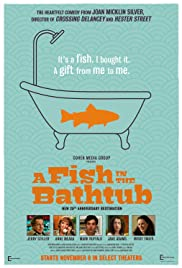 A Fish in the Bathtub (1998) Poster - Movie Forum, Cast, Reviews