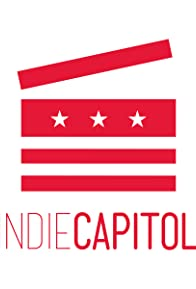 Primary photo for IndieCapitol