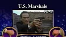 U.S. Marshals/Hush/The Big Lebowski/Twilight/Men with Guns
