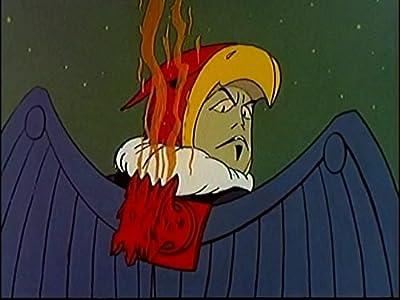 Top 10 free movie downloads Turner Classic Birdman [1280x720p]