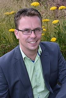 Edward van Tongeren Picture