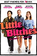 Little Bitches 2019