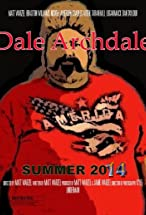 Primary image for Dale Archdale