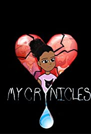 My Crynicles Poster