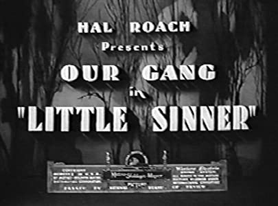 Downloadable free hollywood movies Little Sinner [[movie]