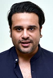 Krishna Abhishek - IMDb